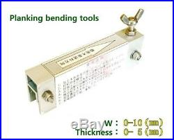 ZHL Wooden model ship kits and planking bending tools